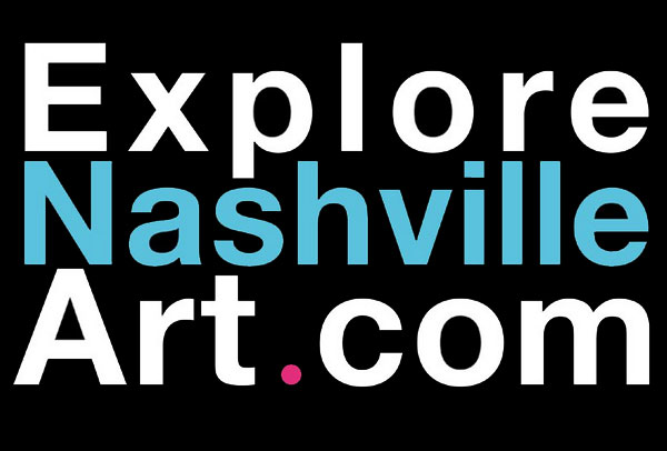 Michael Allison quoted in The Tennessean's story about a new website, ExploreNashvilleArt.com
